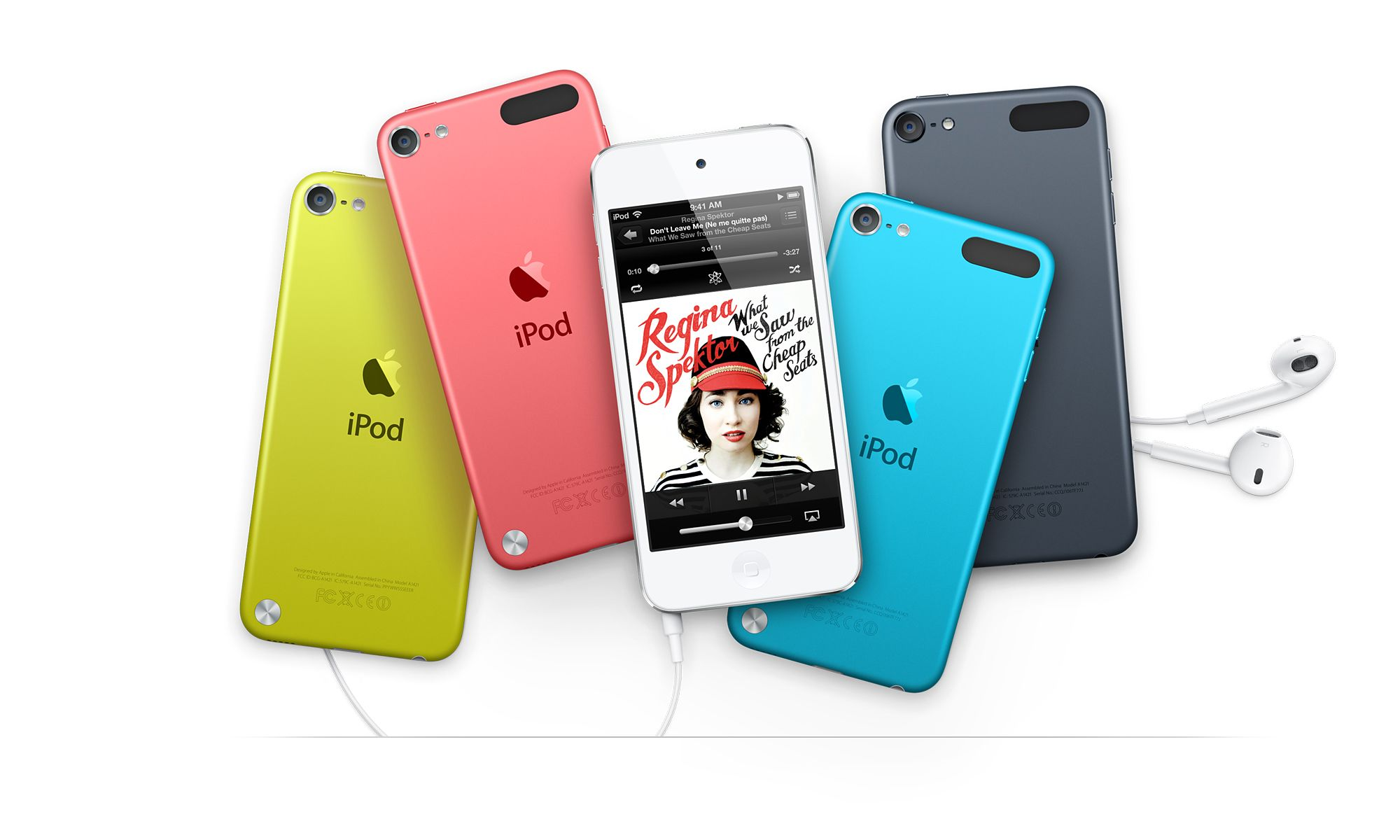 how to find your lost ipod touch