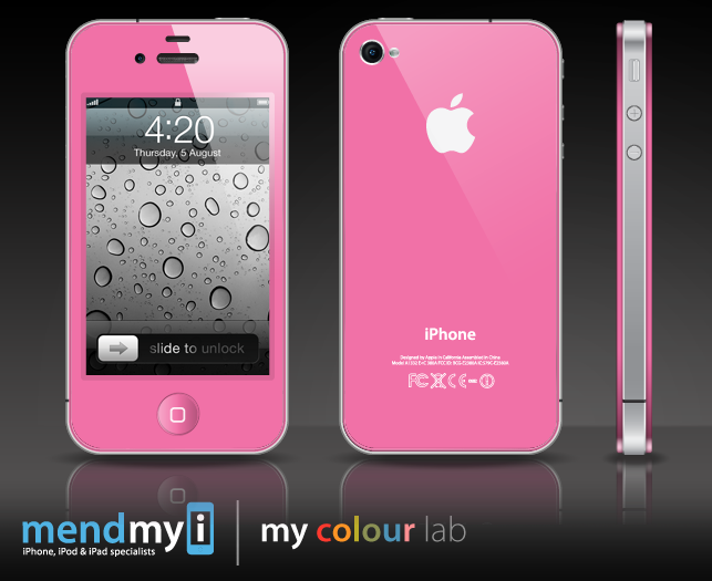 Iphone  Covers Uk
